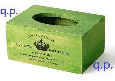 皇冠 綠野仙蹤 木盒 置物盒 展示盒 擺飾 原木做舊收納盒 古樸擺件 復古風木製 紙巾盒