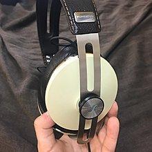 Sennheiser Momentum 2 wired 高質耳筒, 90%新