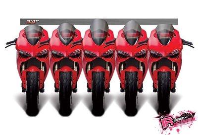 ♚賽車手的試衣間♚ Zero Gravity® Ducati 1199 Panigale 12-14 CORSA款 風鏡