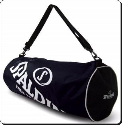 運動GO~ 斯伯丁 SPALDING 籃球袋 3入 3顆裝 球袋  可裝 排球 足球 籃球 SPB5314N00