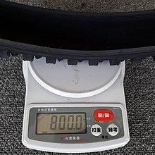 《鐵馬藝速》【送挖胎棒】台灣製造 DURO 華豐 26 × 1.75 巧克力胎 學生車 外胎 (非正新 建大)