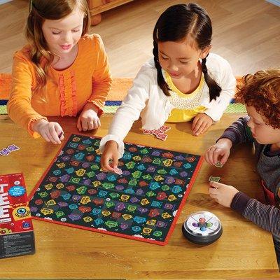 【晴晴百寶盒】美國進口 機器人小偵探 Educational Insights角色扮演禮物益智遊戲玩具高品質W169