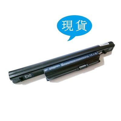 全新 宏碁 ACER Aspire 5745 5745G 5745P 5745PG AS10B61 電池