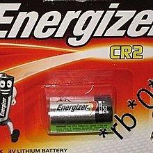 灣仔門市取貨,勁量 Energizer CR2 鋰電池 適用於 mini 25, 50s, 55i mp-300 mp-70 sp-1  即影即有相機