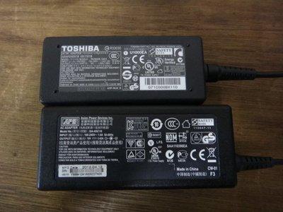 ASUS 原廠變壓器 19V 2.37A 30W 45W UX32A UX303 UX301 UX32 彰化縣