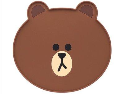 (滿三盒送哈利波特口罩三片)迷彩口罩三盒(送熊大全家或中@袋裝)