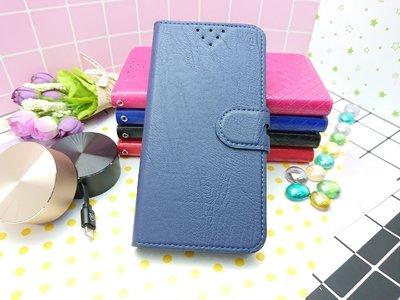 muni 3C 配件 Samsung A20/A30 (潮系極簡約) 側掀 翻蓋 保護殼 磁扣 軟殼 插卡 手機皮套