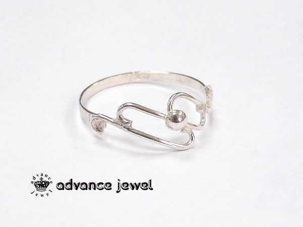 ☆寶峻鹽燈☆秀氣細緻流線形圖案,925純銀戒指【RJ-98】情人獻禮,傳達愛意