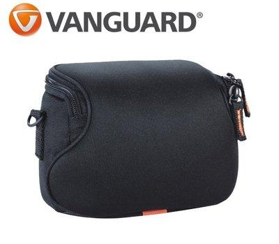 【中壢NOVA-水世界】Vanguard 精嘉 ICS BAG 12 變型者 輕量相機包 相機袋 可側背 附雨衣套