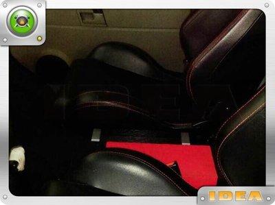 泰山美研社 D2172 AUDI RS6 中古品 賽車椅 9成新