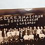 台北,(國賓飯店),民國54年,古董黑白,照片,相片