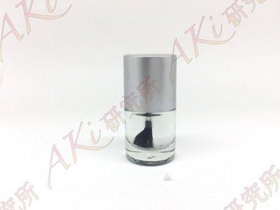 實用型 助黏劑 助粘劑 架橋劑 隔音條 專用 比 3M 94 primer K250 佳 另有 汽車風切條 AKI