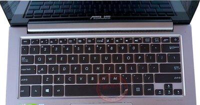 *金輝*華碩ASUS Zenbook UX305F 鍵盤膜ASUS UX305FA ASUS UX330 嘉義縣