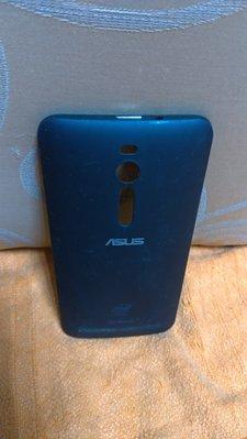 ☆華碩 手機配件☆ASUS Zenfone 2 Z00AD/ZE551ML/Z008D 二手原廠電池背蓋 後殼 後蓋