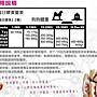 超值2入【LV藍帶精選】低敏成犬-冠軍犬-鴨肉 1.2kg(鴨肉 + 糙米蔬果)