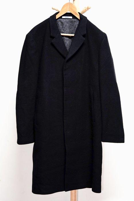 國際名品 KENZO 風衣 長大衣 外套 CK RGT 日本製