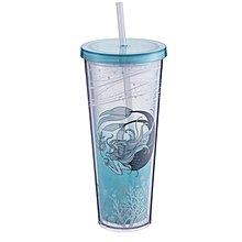 玟玟珍藏區—徜徉女神Togo冷水杯 24oz 9月25日最新販售 只有一個