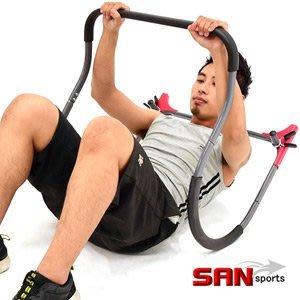 驚猛複合式健腹機(擴充版)5五分鐘仰臥起坐板伏地挺身器全方位提臀健腹器C181-101偷拍網