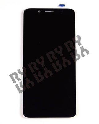 RY維修網- OPPO A73s 液晶 總成 螢幕 連工帶料 1500元