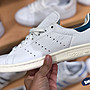 ➕sneakersplus➕Adidas Originals Stan Sm...