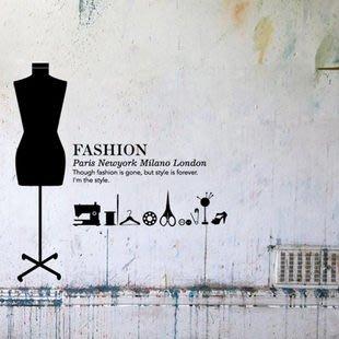 小妮子的家@stylecon_fashion壁貼/牆貼/玻璃貼/汽車貼/磁磚貼/家具貼