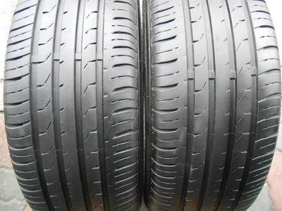 ◎至品中古胎◎優質中古跑胎~215/55/17 瑪吉斯 正新 PREMITRA 5 HP5 ~含安裝.平衡