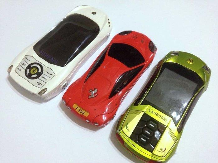 ☆手機寶藏點☆F8滑蓋式*2(白.金)F559 折疊手機*1(紅)《附原廠電池+旅充或萬用充》可超商取貨 讀B 100