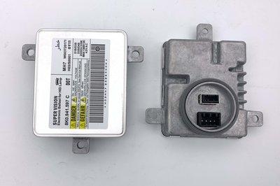 三菱原裝位 D1S D2S D3S D4S 共用HID專用安定器 穩壓器 變壓器 整流器 非公司貨