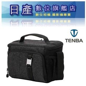 【日產旗艦】 天霸 Tenba Skyline 10 637-621 637-622 天際線 相機側背包 肩背包 防潑水