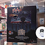 ArtLife @ DIAMOND Iron Giant Deluxe SDCC 2020 經典華納 鐵巨人 PX限定版