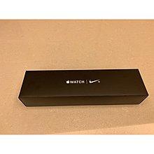 (二手)Apple watch 4 44mm Nike版本