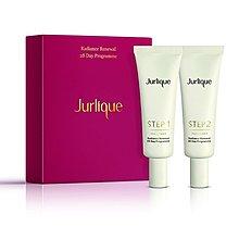【小麥的店】澳洲茱莉蔻 Jurlique 28極光精華 送茱莉蔻試用包三包(隨機)