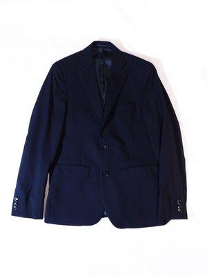 Acne Studios DRIFTER  Wool blazer .羊毛 西裝 外套