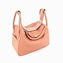 Hermes Lindy 34 ccL5 TC