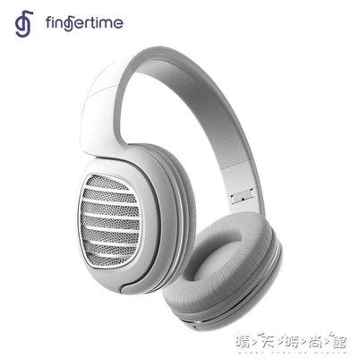 無線藍芽耳機頭戴式 蘋果雙耳HIFI重...