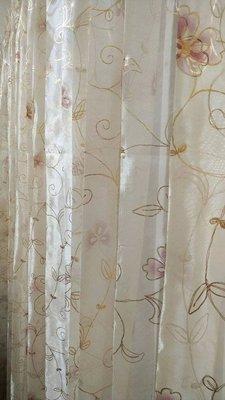 『築簾窗簾』大促銷#窗簾布+紗=下殺$2,000元起(含安裝)#免費丈量估價 #三民區/鹽埕/草衙窗簾
