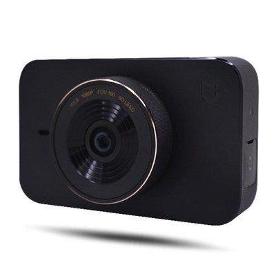 全新 米家行車記錄儀1S 1080P