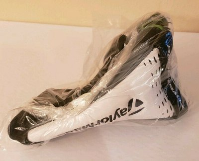 Taylormade RBZ Driver Headcover (head cover)。1號發球桿套