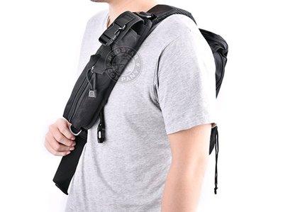 [01] MOLLE 肩帶 擴充包 (槍盒 槍箱 槍袋 槍包 旅遊 露營 槍包 書包 背包 生存遊戲 軍事風 迷彩