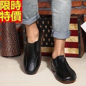 短筒雨靴 雨具-時尚百搭防滑耐磨輕便男雨鞋67a38[獨家進口][米蘭精品]