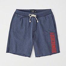 【西寧鹿】AF a&f Abercrombie & Fitch HCO 短褲 絕對真貨 可面交 C258