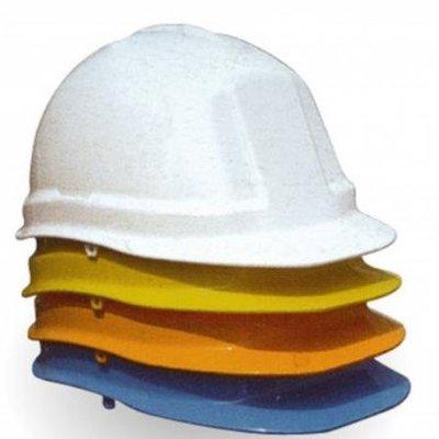 藍鷹牌 HC-81R澳洲旋鈕式工程帽 ABS工程帽 工地安全帽(含稅)
