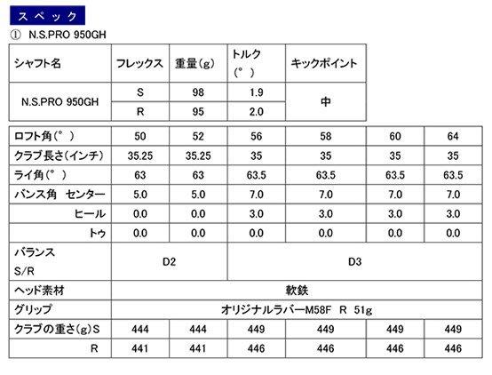 全新改款  kasco 海豚 挖起桿 DW-118 (鐵身)  Multi-Step Lite (日規)  停球更容易