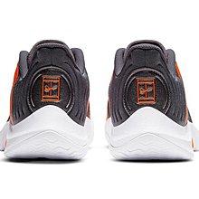 【T.A】 NikeCourt Air Zoom GP Turbo 2020新款 全氣墊 男子 高階網球鞋 Zero系列 最新款