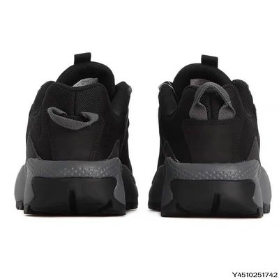 The North Face S21 JAN NEW ARRIVAL 4O96 男款耐磨徒步登山 兩色慢跑休閒男女鞋