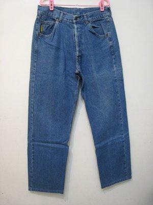 ARMANI JEANS 牛仔褲/32
