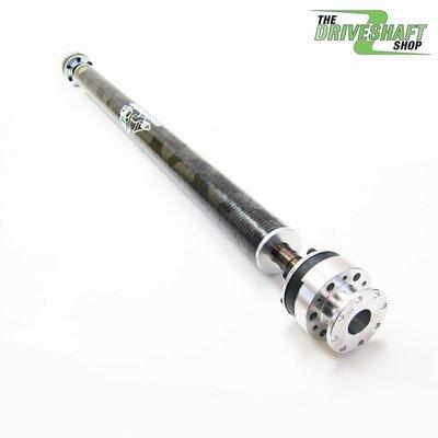 =1號倉庫= Driveshaft Shop DSS 碳纖維中軸 傳動軸 15+ DODGE CHALLENGER V8