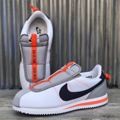 [Butler] 搶先購 Kendrick Lamar x Nike Cortez  阿甘 AV2950-100