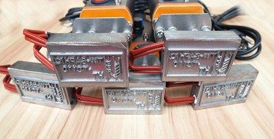 烙木機 烙印 IPPC 木箱烙印 EPAL 烙印機 EUR 燙印機 塑膠 紙盒 皮革 木器 香皂 木箱烙印