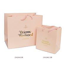 Melia 米莉亞代購 日本 Vivienne Westwood 配件 飾品 薇薇安 包裝 提袋 加購區